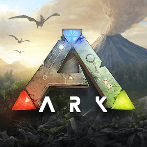 download ark survival evolved latest version