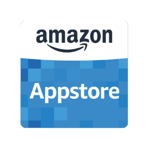 amazon appstore apk android 2.3
