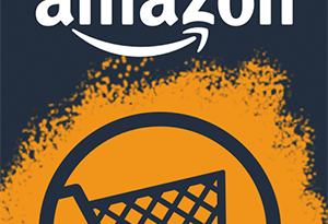 Amazon Underground .APK Download