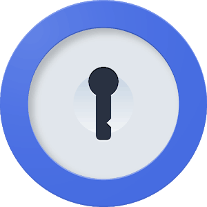 App Lock  APK Download | Raw APK