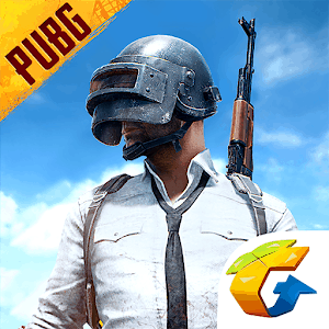 Octopus Pubg Download