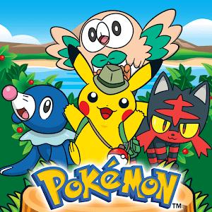 download camp pokemon