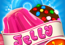 Candy Crush Jelly Saga .APK Download