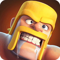 Clash of Clans .APK Download