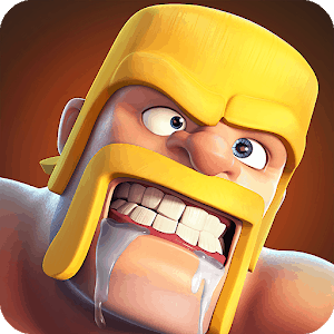 Clash of Clans  APK Download | Raw APK