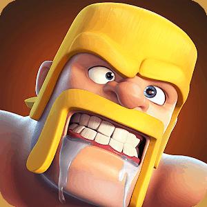 Download clash of clans v7. 65. 5 mod hack apk (unlimited gold.