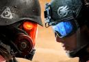 Command & Conquer: Rivals .APK Download