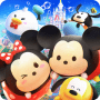 Disney TsumTsum Land .APK Download