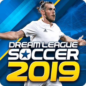 dream league 2019 apk indir