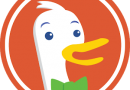 DuckDuckGo Privacy Browser .APK Download
