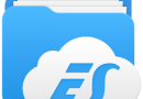 ES File Explorer File Manager .APK Download