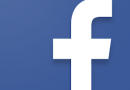 Facebook .APK Download