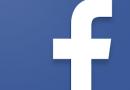 Facebook .APK Download