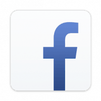Facebook Lite .APK Download