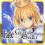 Fate/Grand Order .APK Download