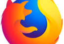 Firefox Browser .APK Download