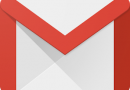 Gmail .APK Download