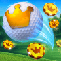 Golf Clash .APK Download