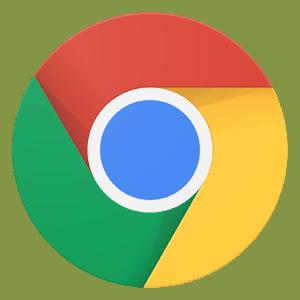 Google Chrome Browser  APK Download | Raw APK