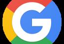 Google Go .APK Download