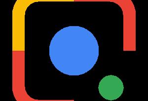Google Lens .APK Download