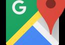 Google Maps .APK Download