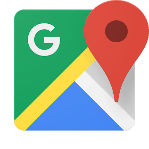 Google maps for android 10. 1 free download software reviews.