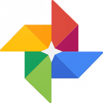 MicroG – YouTube Vanced  APK Download | Raw APK