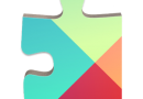 Google Play Services .APK Download