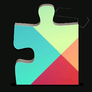 Google services framework. Apk download | raw apk.
