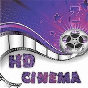 full hd cinema download