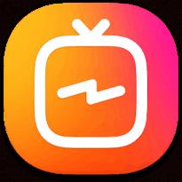 TikTok  APK Download | Raw APK