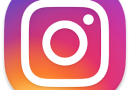 Instagram .APK Download