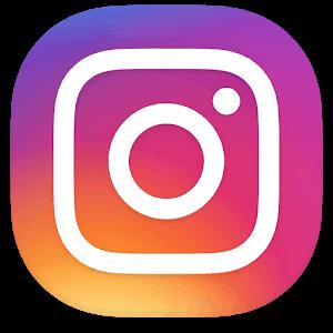 Instagram Apk Download Raw Apk