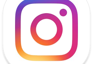 Instagram Lite .APK Download