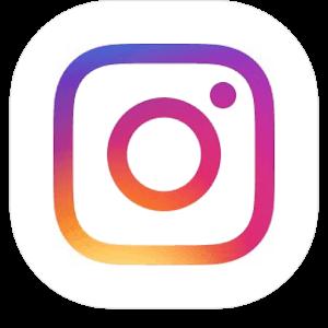 Instagram Lite  APK Download   Raw APK