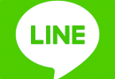 LINE .APK Download