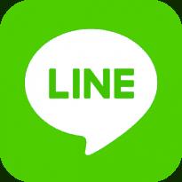 LINE .APK Download