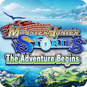 Monster hunter apk award - juspingroughcentjuspingroughcent