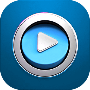 rawapk showbox apk download raw apk
