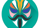 Magisk Manager .APK Download