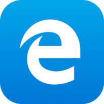 Microsoft Edge .APK Download