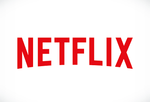 Netflix (Android TV) .APK Download