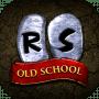Old School RuneScape .APK Download
