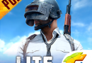 PUBG MOBILE LITE .APK Download
