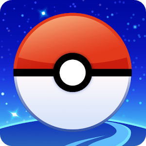 Pokemon GO  APK Download   Raw APK