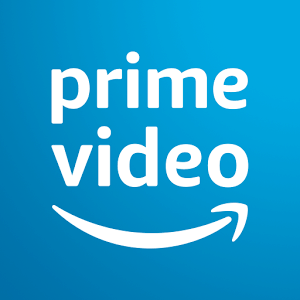 Prime Video – Android TV  APK Download | Raw APK