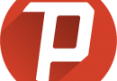 Psiphon Pro .APK Download