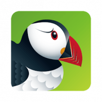 StopAd (Android TV)  APK Download | Raw APK