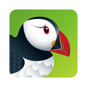 puffin browser apk